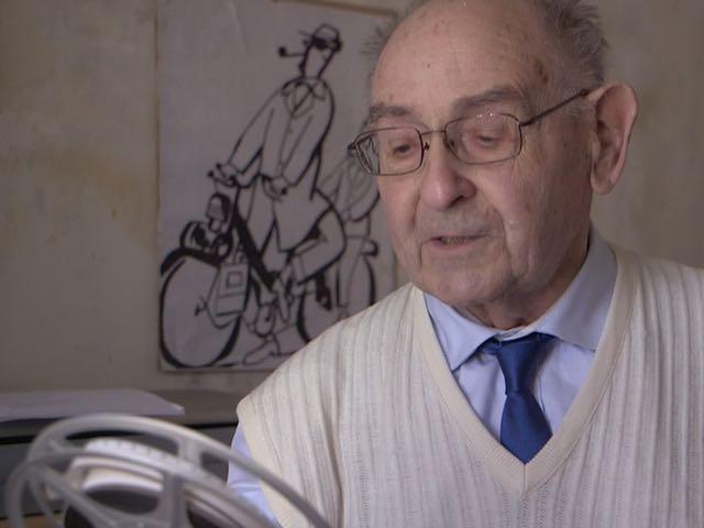 Jean GUIHOU